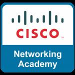 Cisco Networking Academy vector logo
