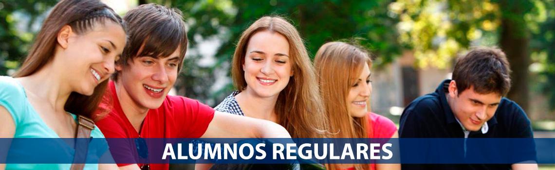 alum_regular