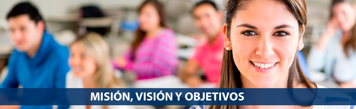 misionvision