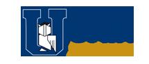 Instituto Universitario de Tecnología Readic UNIR