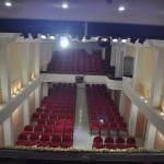 aula02