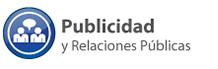 flujograma_publicidad